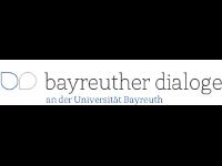 bayreutherdialoge