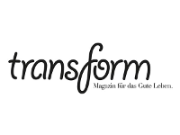 tranform